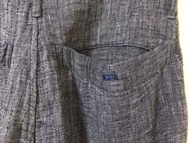 linen-classic-pants-8