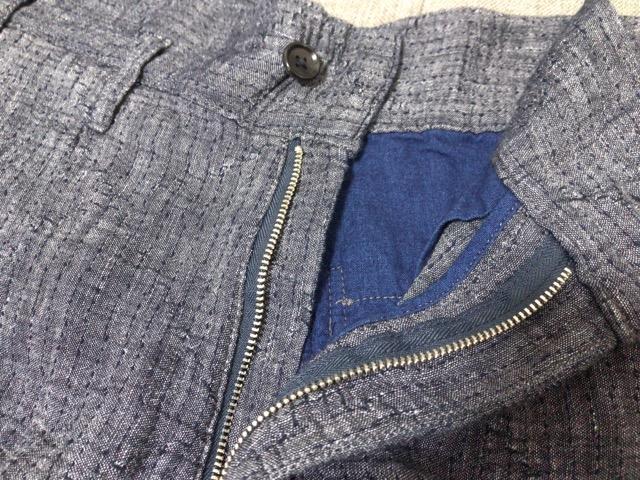 linen-classic-pants-9