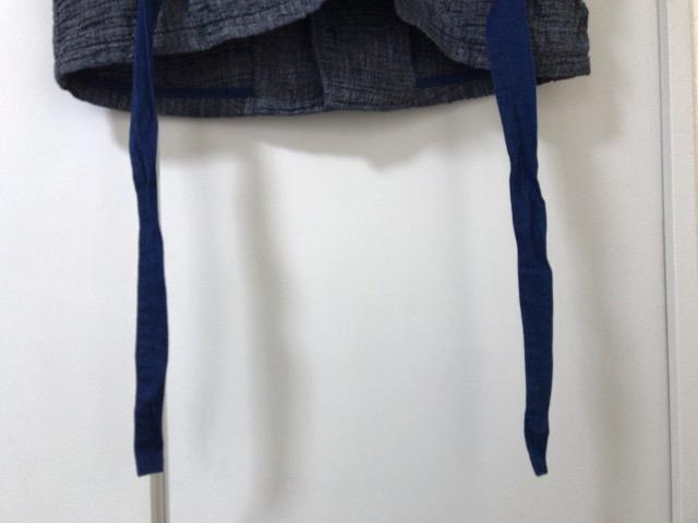 linen-classic-vest-11