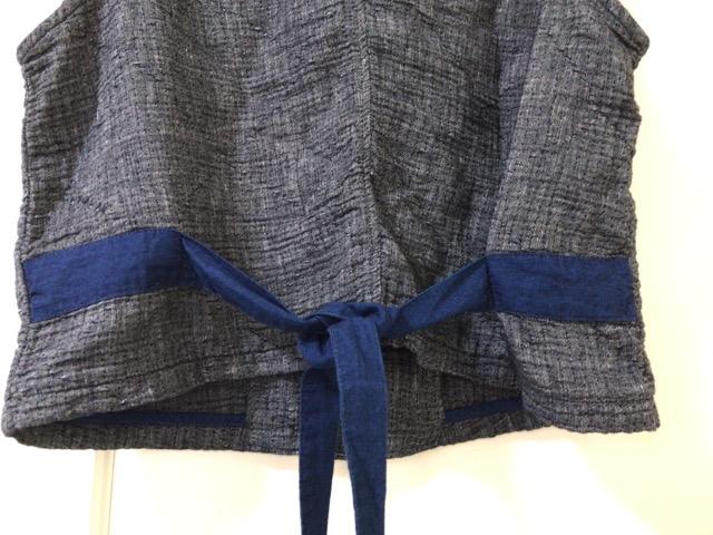 linen-classic-vest-14