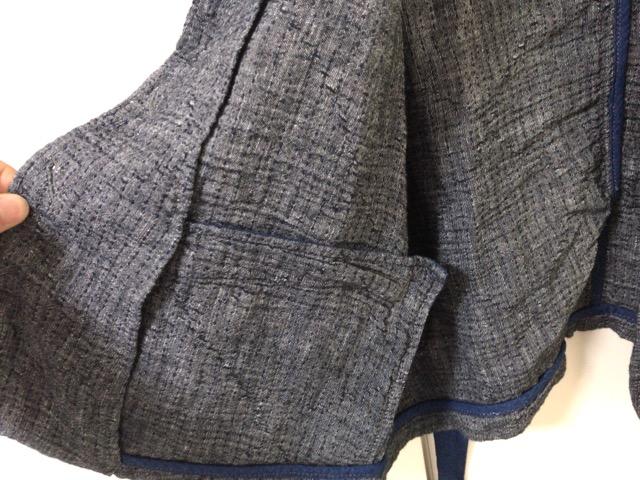 linen-classic-vest-15