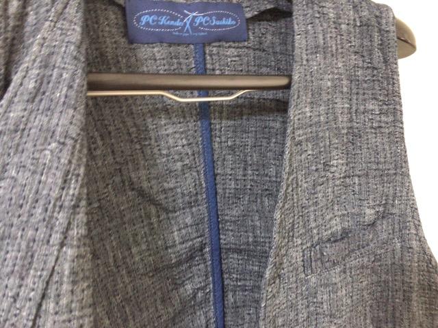 linen-classic-vest-16