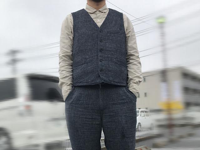 linen-classic-vest-19