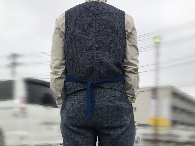 linen-classic-vest-20