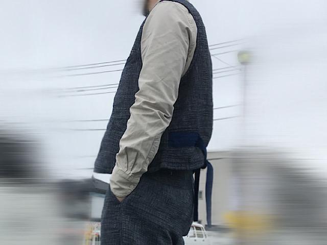 linen-classic-vest-22