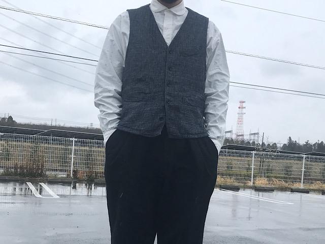 linen-classic-vest-23