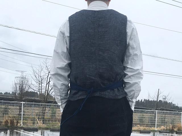 linen-classic-vest-24