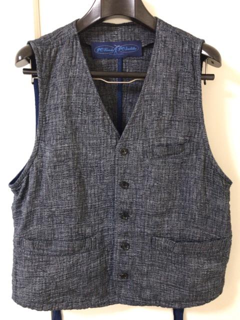 linen-classic-vest-3