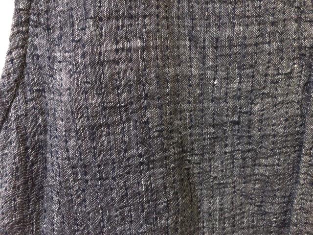 linen-classic-vest-5