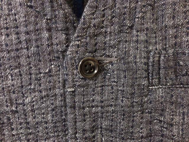 linen-classic-vest-6