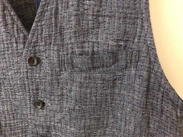 linen-classic-vest-7