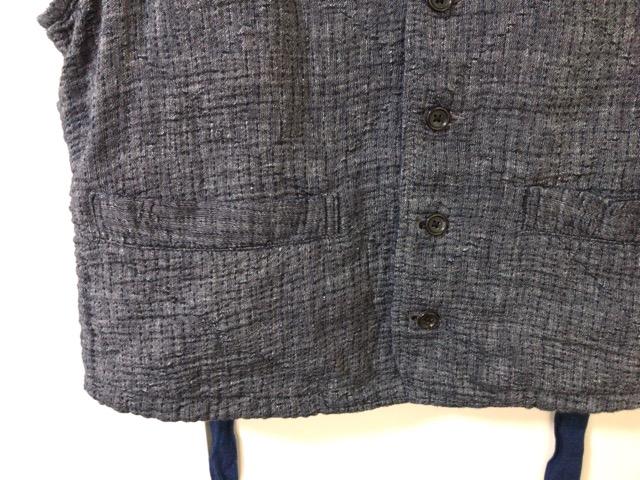 linen-classic-vest-8