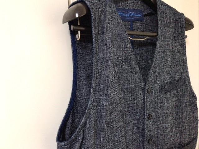linen-classic-vest-9