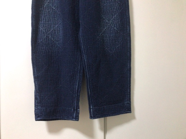 porter-classic-sashiko-pants-10