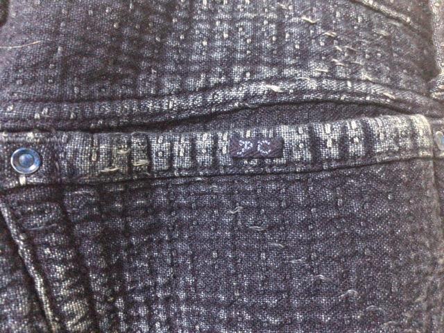porter-classic-sashiko-pants-13
