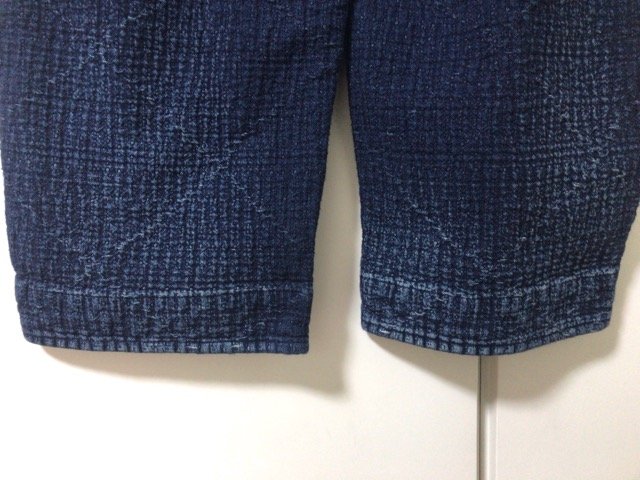 porter-classic-sashiko-pants-15