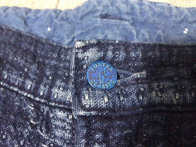 porter-classic-sashiko-pants-16