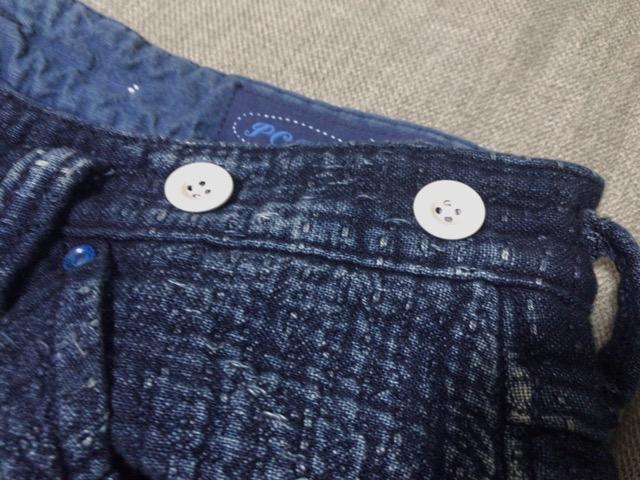 porter-classic-sashiko-pants-18