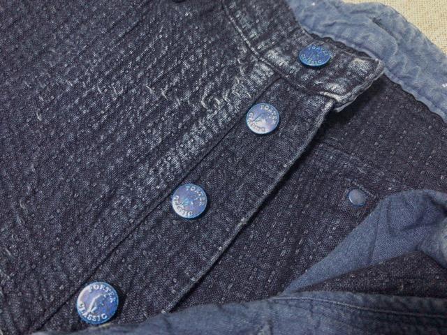 porter-classic-sashiko-pants-19