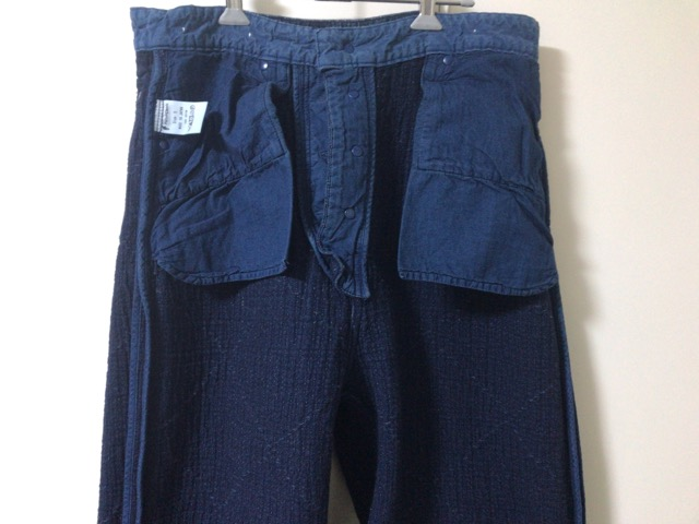 porter-classic-sashiko-pants-23