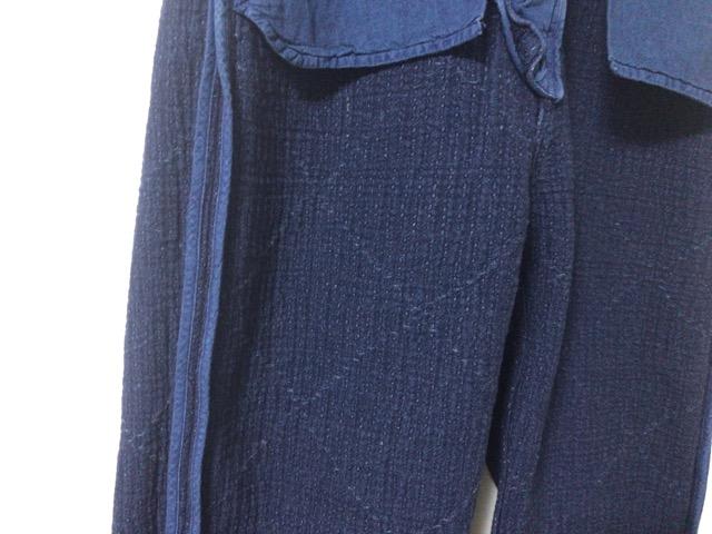 porter-classic-sashiko-pants-24