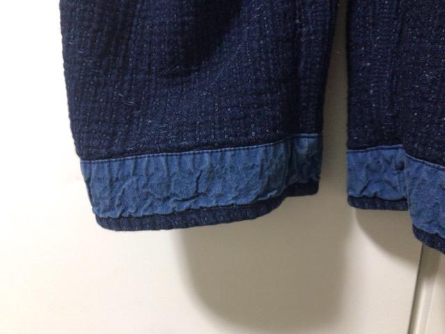 porter-classic-sashiko-pants-26