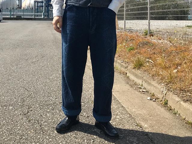 porter-classic-sashiko-pants-28