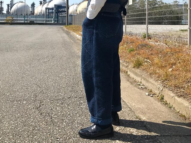 porter-classic-sashiko-pants-29
