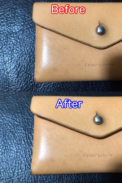 prevent-discoloration-leather-10