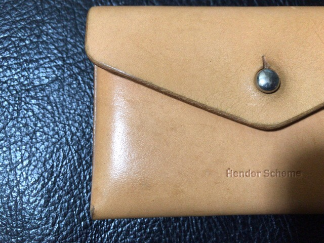 prevent-discoloration-leather-15