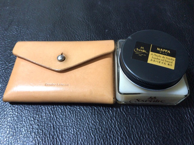 prevent-discoloration-leather-2