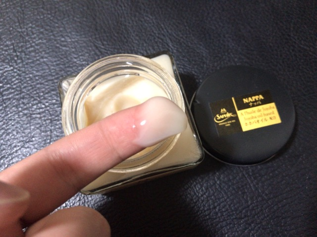 recommend-leather-cream-3
