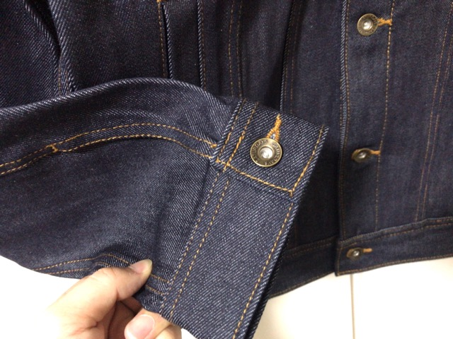 Saturdays-nyc-denim-jacket-12