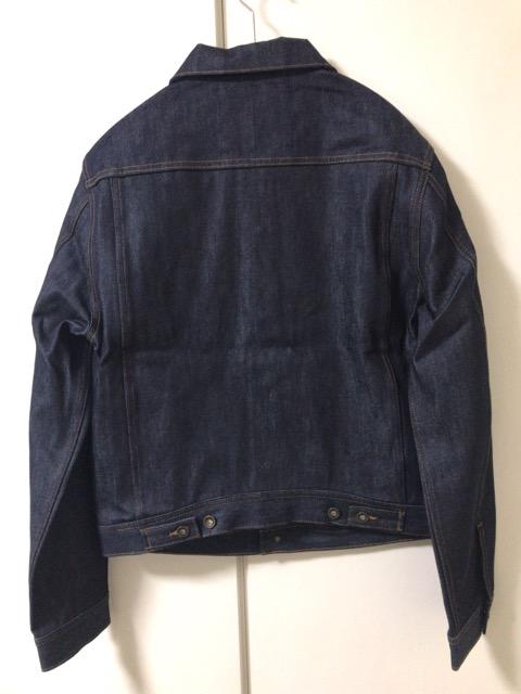 Saturdays-nyc-denim-jacket-13