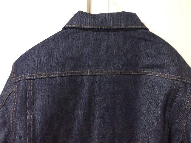 Saturdays-nyc-denim-jacket-14