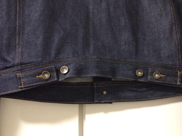Saturdays-nyc-denim-jacket-15