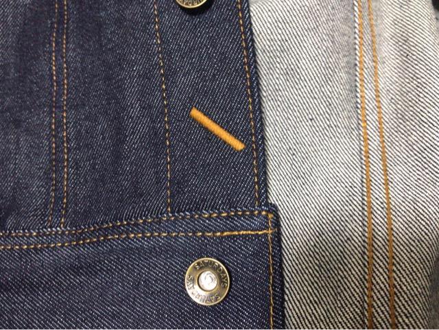 Saturdays-nyc-denim-jacket-16