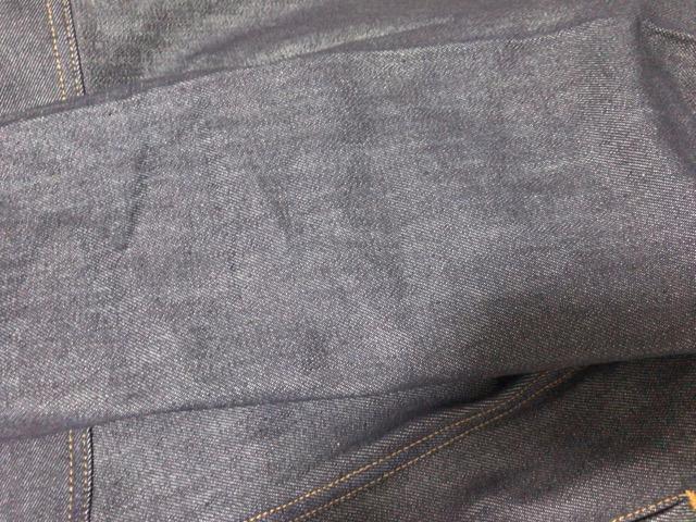 Saturdays-nyc-denim-jacket-18