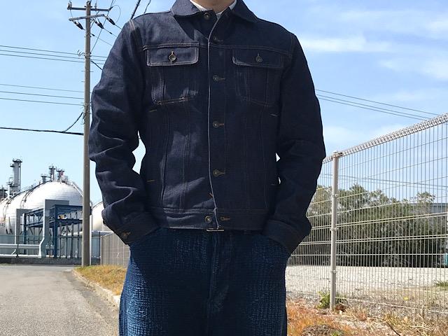 Saturdays-nyc-denim-jacket-19