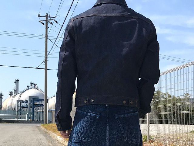 Saturdays-nyc-denim-jacket-21