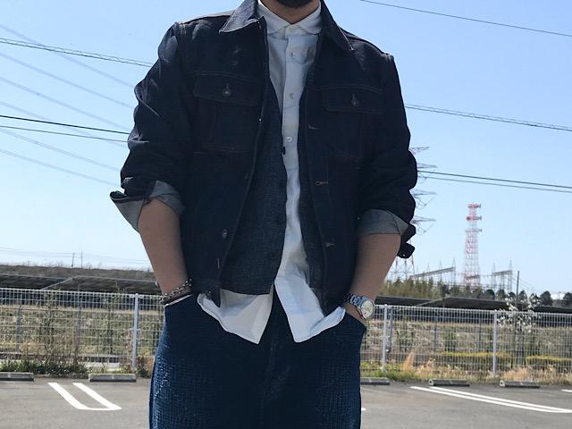 Saturdays-nyc-denim-jacket-22