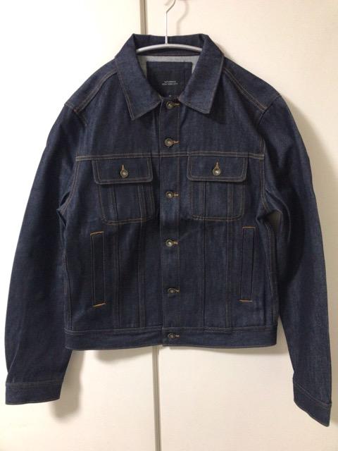 Saturdays-nyc-denim-jacket-4