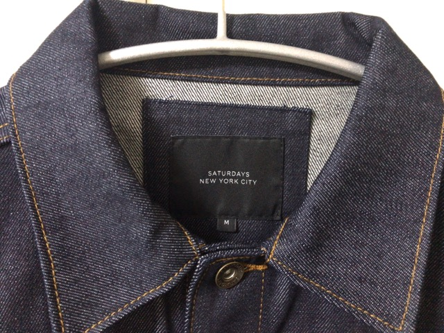 Saturdays-nyc-denim-jacket-5