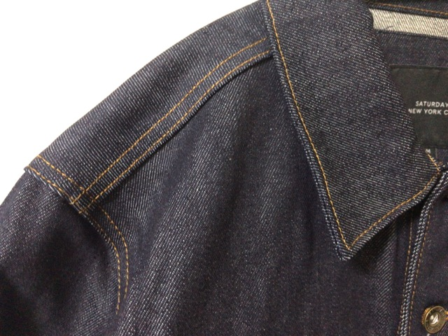 Saturdays-nyc-denim-jacket-6
