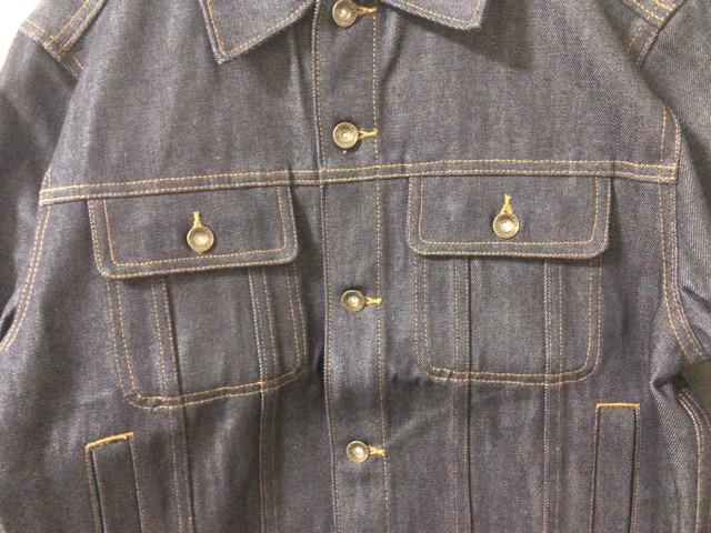 Saturdays-nyc-denim-jacket-8