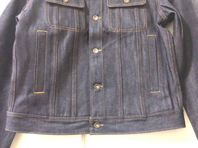 Saturdays-nyc-denim-jacket-9