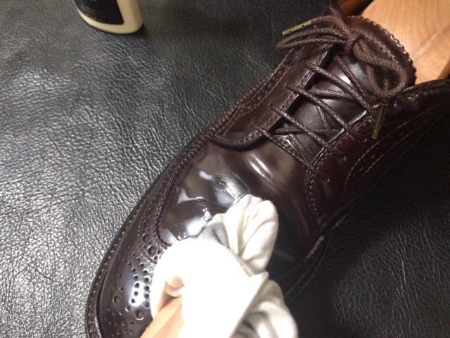 boot-black-shoe-cream-11