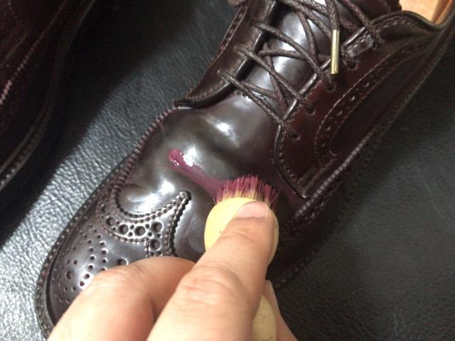 boot-black-shoe-cream-15