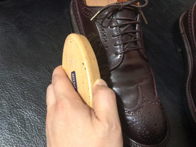 boot-black-shoe-cream-16