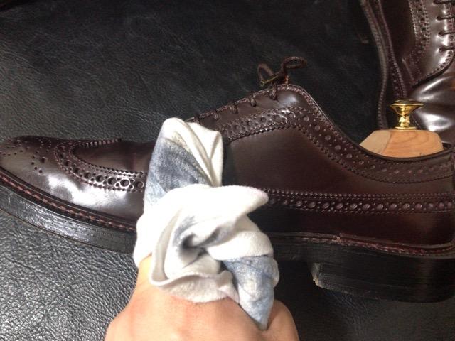 boot-black-shoe-cream-17
